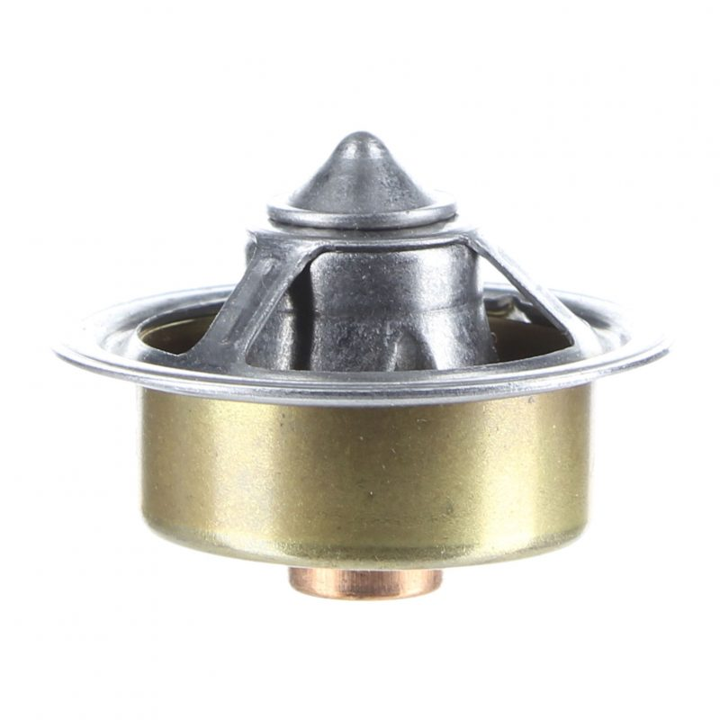 160°F Thermostat - PV06752-01