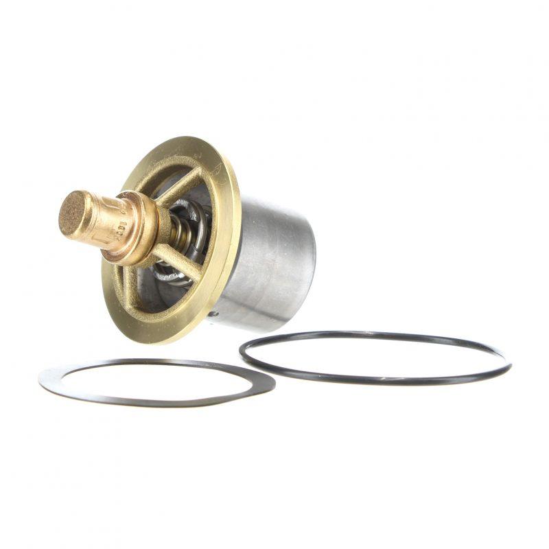 170° Thermostat Kit - KT1438-01