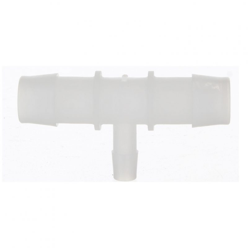 "3/4"" Barb Tee Fitting - PV06823.01"